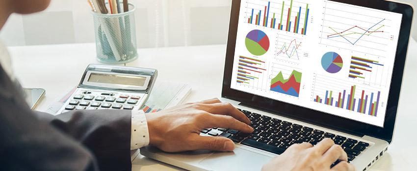 Corso Excel livello Intermedio online