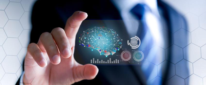 Corso di formazione di Intelligenza Artificiale per aziende e professionisti