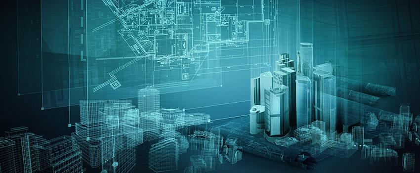 Corso base di ArchiCAD per imparare il programma ArchiCAD 2020
