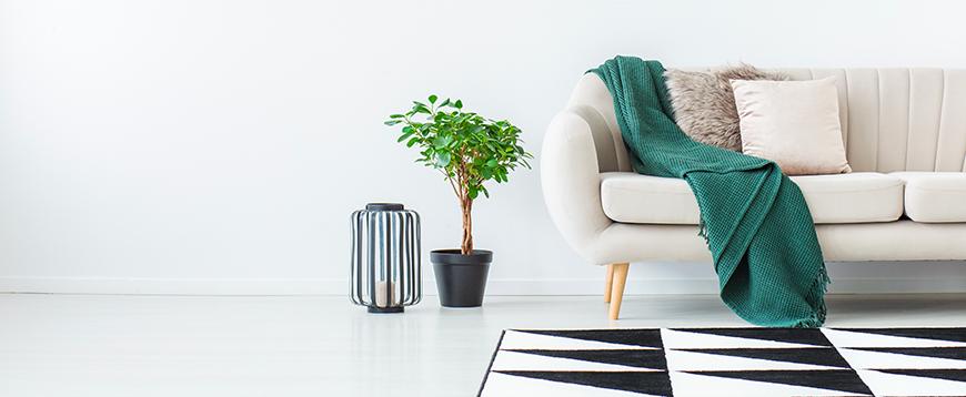 Corso Di Design E Interior Design