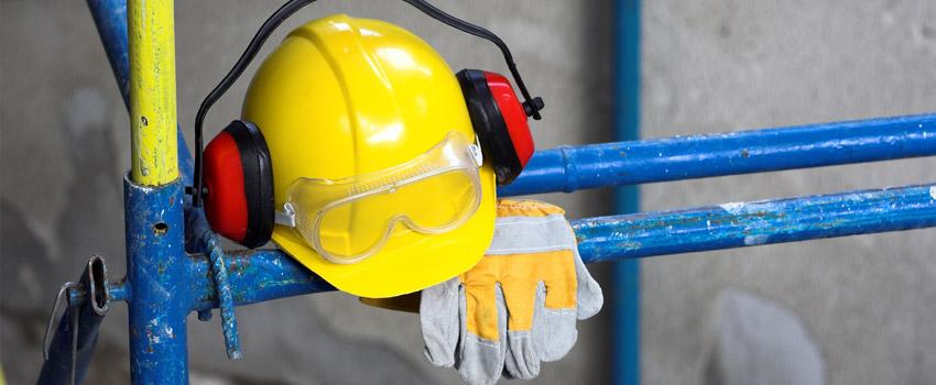 Corso Di Aggiornamento Per RSPP Datori Di Lavoro - Rischio Medio