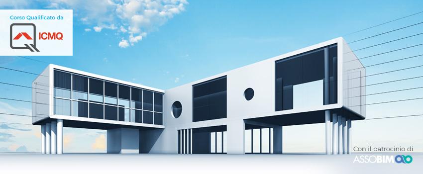 Corso Di Progettazione BIM Con Autodesk Revit - Avanzato