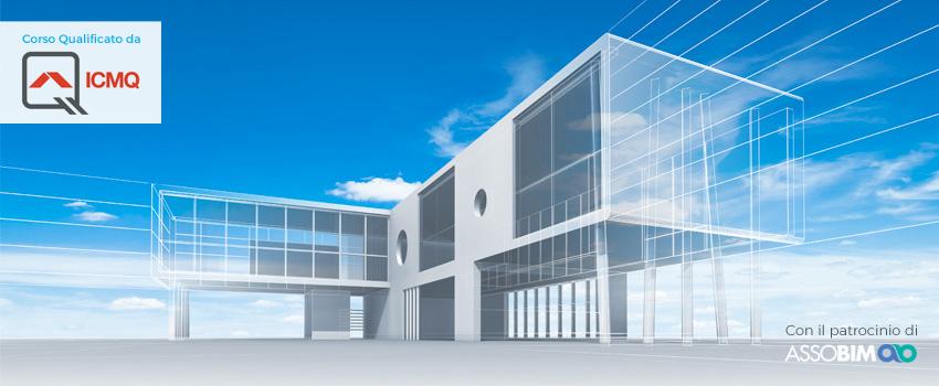 Corso Di Progettazione BIM Con Autodesk Revit - Base