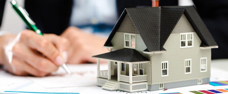 Corso Due Diligence Immobiliare