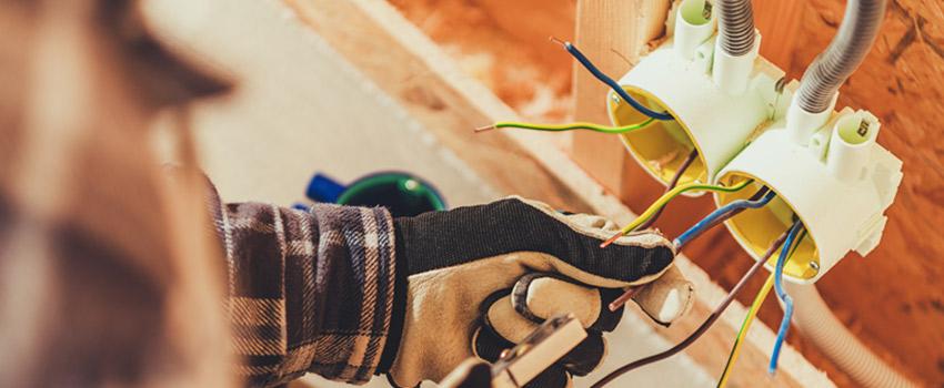Corso di Progettazione degli Impianti Elettrici Residenziali