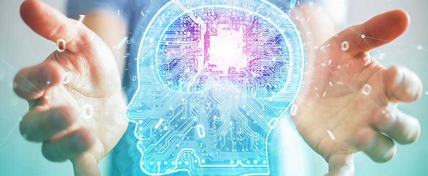 Corso online di Intelligenza Artificiale e Machine Learning