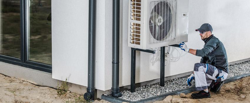 Corso sulle Pompe di Calore: normativa