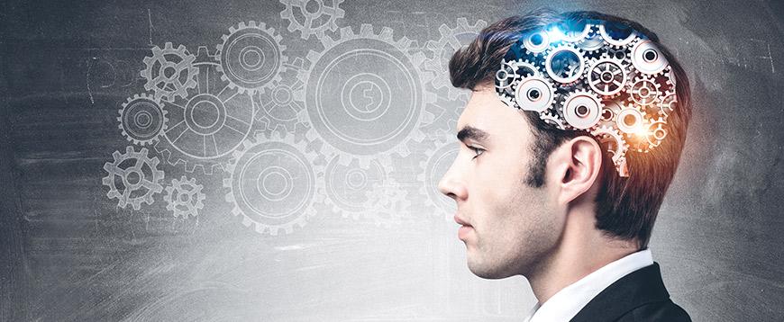 Corso PNL - Fondamenti di Programmazione Neuro Linguistica