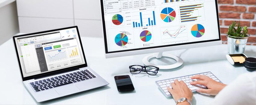 Corso di Excel Avanzato online