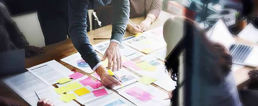 Corso Strumenti e Modelli di Marketing